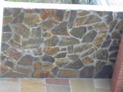 Zocalo de piedra canteralosfilabres - Zocalos de piedra ...